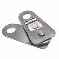 Snatch Block Pulley, 20,000 pounds by Rugged Ridge