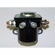SOLENOID, 1972-79 CJ 6 OR 8 AUTO OR STD
