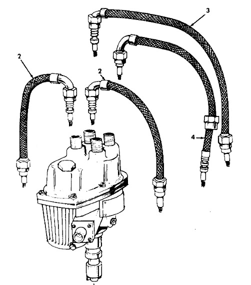 3569m Wiring Diagram Cj 5 Steering Colunm furthermore 91 Chevy Truck Tilt Steering Column Diagram likewise 3nohu Antique 1966 Chrysler 75 Hp Engine No Spark furthermore 5702245 besides Index3. on jeep cj5 ignition parts html