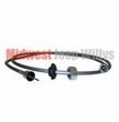 """Speedometer Cable, 67"""" Long, fits 1963-1976 Jeep CJ5 with 4 Speed Transmission"""