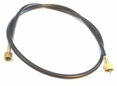 Speedometer Cable for HMMWV Military Humvee M998, 12338428