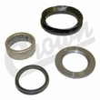 Spindle Bearing and Seal Kit, 1977-1986 Jeep CJ5, CJ7, CJ8 Scrambler Models