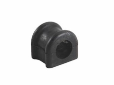 Stabilizer Bar Cushion 1997-2006