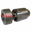 Starter Drive for MDU-7004 model Starters, fits CJ3B, CJ5, Pick Up Truck, Station Wagon, Sedan Delivery, FC150, FC170 Models