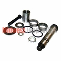 "Steering Bellcrank Repair Kit for 7/8"" Shaft, fits 1948-1966 CJ2A, CJ3A, DJ3A, CJ3B, CJ5, M38, M38A1, FC150"