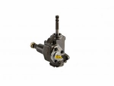 Steering Gear Assembly W/ Manual Steering 1997-1999