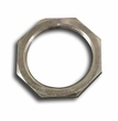 Steering Spindle Nut, Outer, 5 Ton M54, M809, M939 Series, 7979263