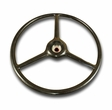 Steering Wheel for 2.5 Ton M35, M35A2 Series Trucks, 7521474
