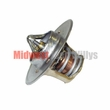 Thermostat 160� for 1941-1971 L-134, F-134, F6-161 & 6-226 Willys Engine Models