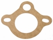 Thermostat Housing Gasket, fits Jeep CJ5, CJ7 1972-1981 with AMC 8 Cyl. Engine
