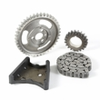 Timing Kit, 2.8L Engine, 84-86 Jeep Models by Omix-ADA