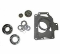 Transmission Installation Kit: For T176, T177, T178 transmissions