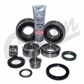 Transmission Overhaul Kit, AX15 Manual Transmission