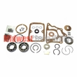Transmission Overhaul Kit Fits 1946-71 Jeep & Willys with T-90 Transmission