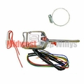 Universal Turn Signal Control Switch for all 1941-1971 Willys and Jeep Models