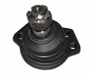 """Upper Ball Joint, Front & Rear, Early Style with 5/16"""" Retaining Bolts, HMMWV Military Humvee M998, 12338325"""