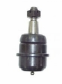 Upper Ball Joint Kit 1997-2006