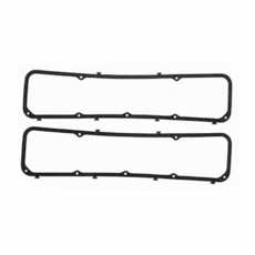 Valve cover gasket, 1970-91 8 cyl all