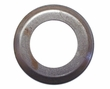 Washer, rear drive bearing, T-84 Transmission, 1941-45 MB-GPW