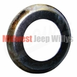 Rear Drive Bearing Washer for T-84 Transmission fits 1941-1945 Willys MB and Ford GPW