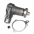 New Water Pump Assembly for M151, M151A1 and M151A2,  8754598