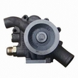 Water Pump for M35A3 Series with CAT-3116 Engine 4P3683