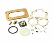 Weber Repair Kit, 1972-90 Jeep CJ & Wrangler K550, K551, K552