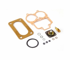 Weber Repair Kit 1972-90 Jeep CJ & Wrangler K55138