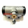 Front Wheel Cylinder, Left or Right Hand, fits 1941-1953 Jeep MB, Ford GPW, CJ2A, CJ3A, M38