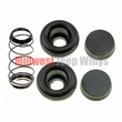 "Wheel Cylinder Repair Kit  3/4""  Fits 1941-1971 Jeep & Willys Vehicles with Drum Brakes"