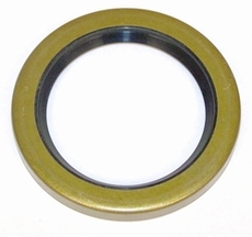 Wheel Hub Bearing Seal, Fits WWII 1/4 Ton, M100 Trailer