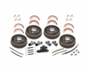 Willys Jeep Brake Rebuild Kits