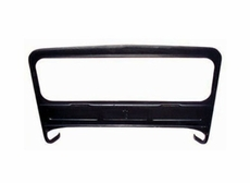 Replacement Windshield Frame for Willys CJ3A, Dispatcher DJ3A Models