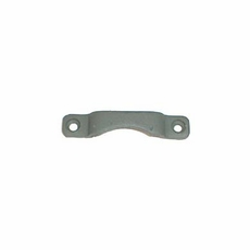 Windshield hold down loop, 1941-45 MB, GPW,  A-2234, GP-1103334