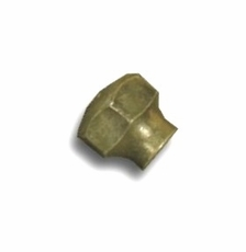 Windshield Wiper Motor Nut for M35A2, M54 and M809 Series Truck, 7058965