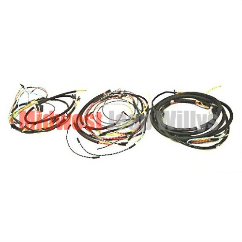 m38a1 wiring firewall m38a1 free engine image for user manual