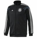 adidas Mexico Anthem Track Jacket
