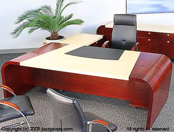 Designer Desk Savannah Model