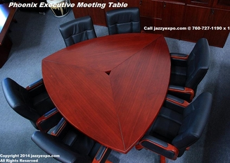 Small Meeting Tables