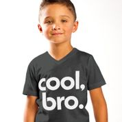 Joah Love Cool Bro Tee-Sold Out