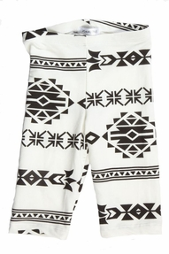 Joah Love Lois Native Leggings