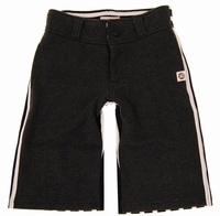 Mini Shatsu Two Faces Shorts
