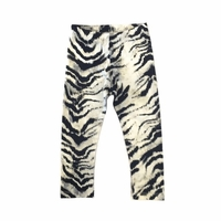 Rhyla White Tiger Legging