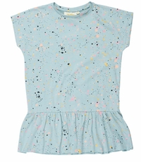 Soft Gallery Pippi Dress