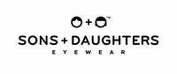 Sons & Daughters Sunglasses