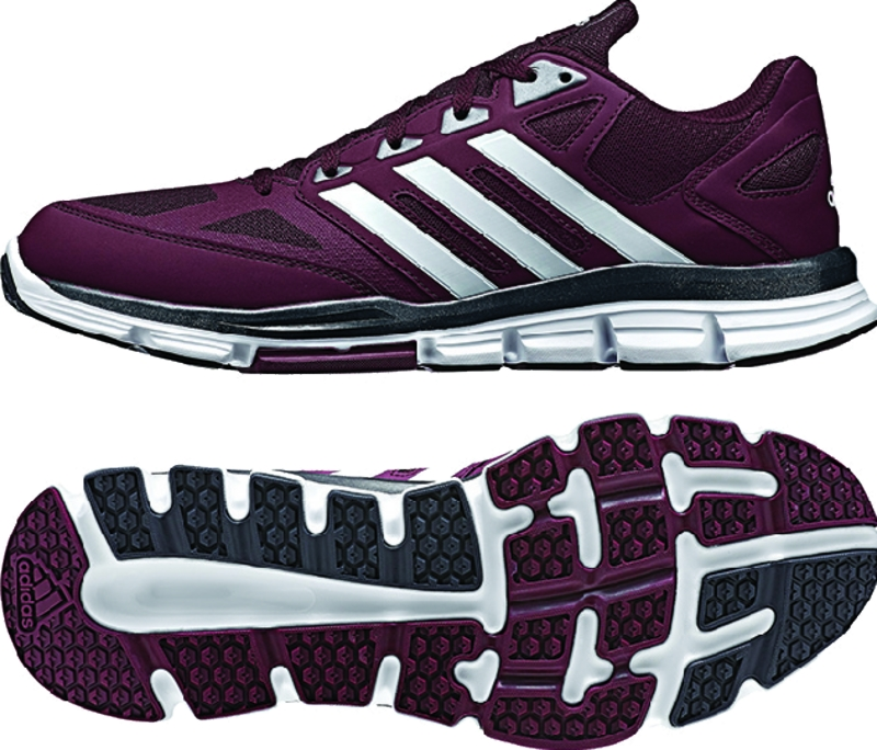 adidas trainers shoes