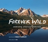 Forever Wild - Home Use Edition
