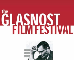 Glasnost Film Festival - 12 Part Series