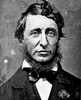 Life With Principle: Thoreau's Voice in our Time