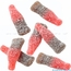 Gummi Sour Cherry Cola Bottles - 5lb